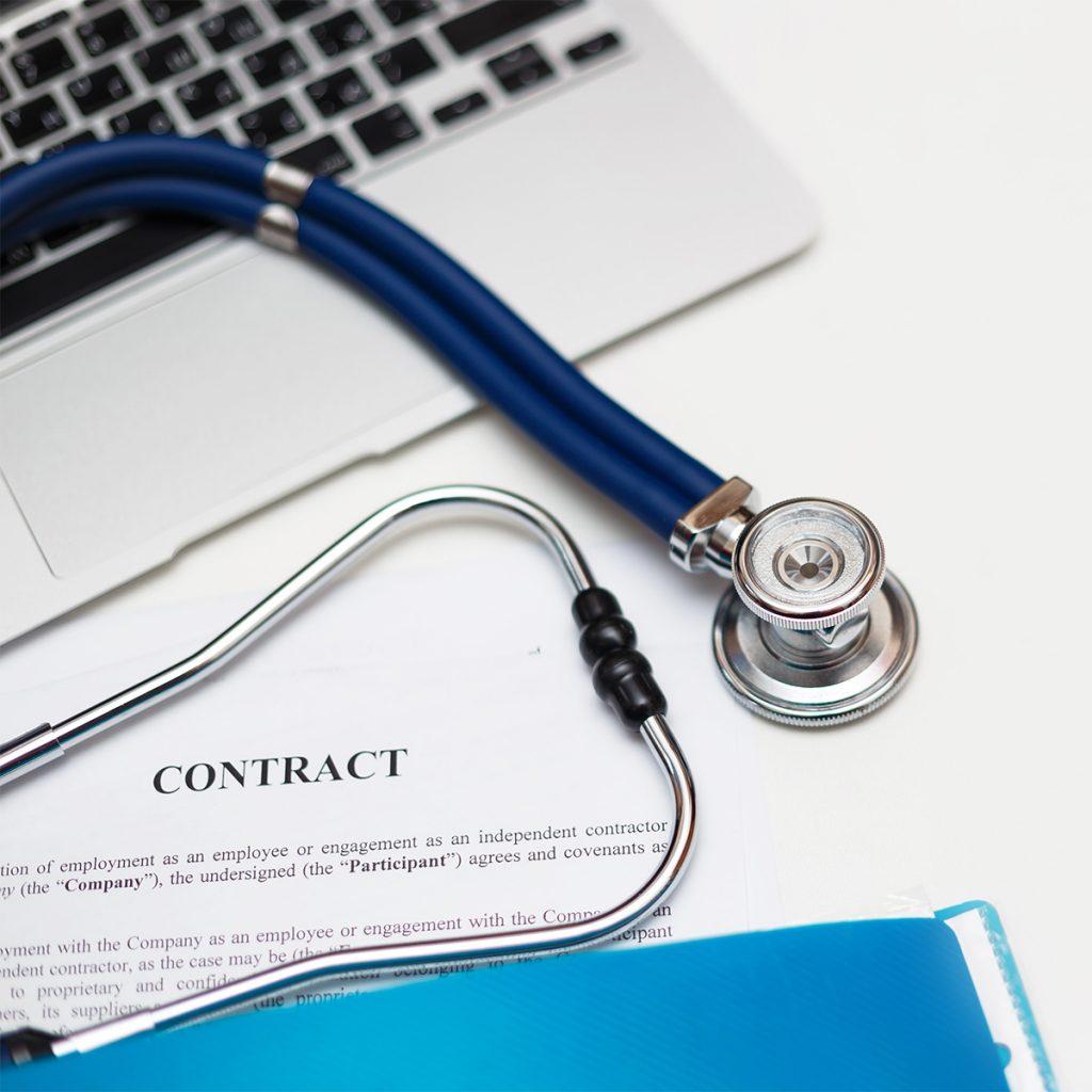 51 Oakwood – Medical Billing & Management Specialists