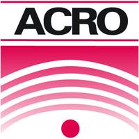 ACRO logo