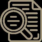 Audting icon